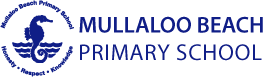Mullaloo Beach Primary